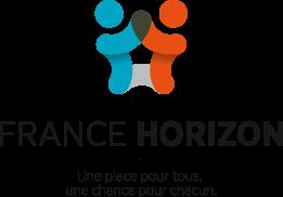 FH-logo-slider2
