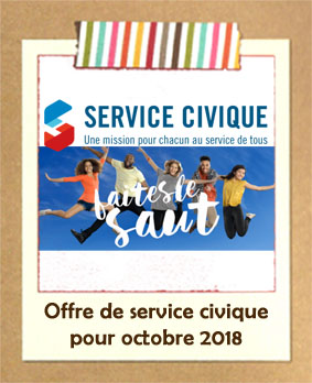 diapo 1 service civique copie