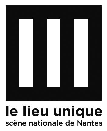 lieu unqiue