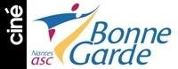 logo cinéma Bonne Garde