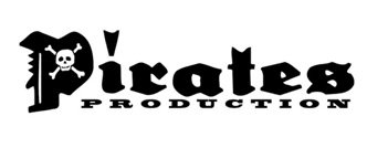 pirates production