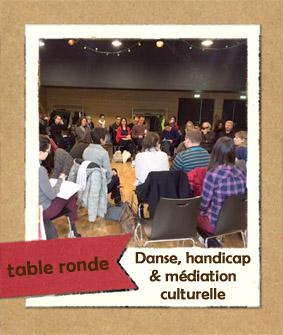 diapo 3 table ronde copie